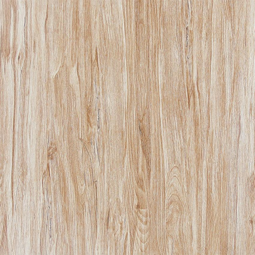 HD-Digital-Inkjet-Ceramic-Wood-Grain-Tiles-Porcelain-Floor-Tile