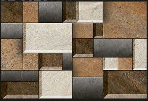 digital-printed-3d-hd-wall-tiles-500x500